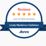 Linda Callahan Reviews