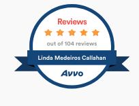 Linda Callahan Reviews