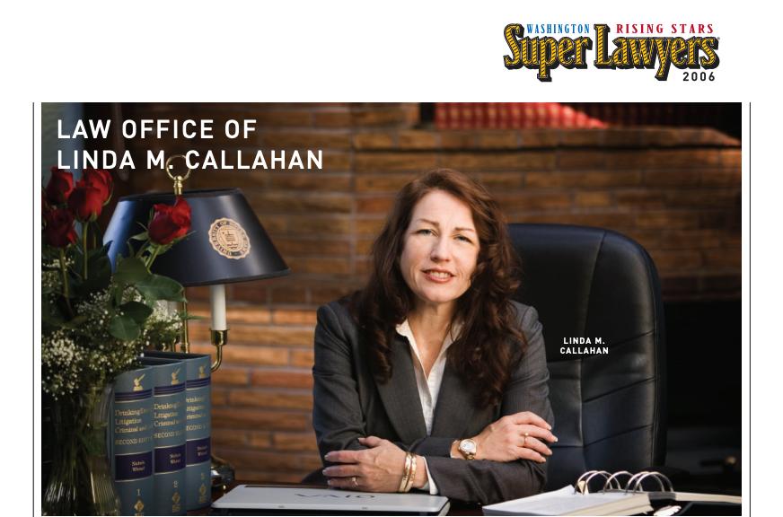 Car Accident Lawyer - Linda M. Callahan