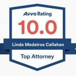 Linda Callahan Top Attorney