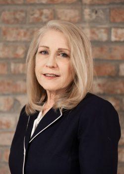 Linda M. Callahan